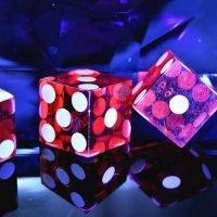 Mistä tietää, että pelaamisesta on tullut ongelma?