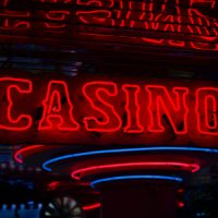 Nettikasinoilta voi kasinobonuksia myös ilmaiseksi