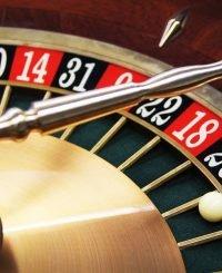 Tuoreimmat pelivinkit kasinopeleihin netissä