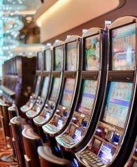 Ole tarkkana, että saat voittosi kasinolta verovapaasti