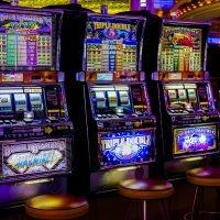 Moni pelaaja valitsee nykyisin rekisteröitymisvapaan kasinon